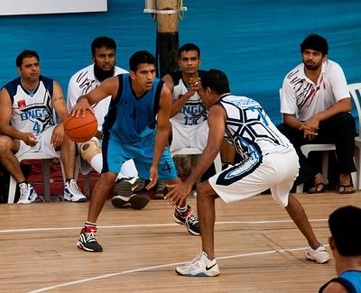 basketball_002