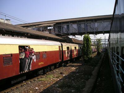 india-295_400