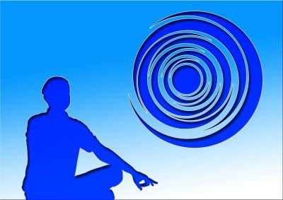 meditation-278792_400