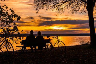 sunset-538286_400