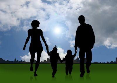 family-84865_400