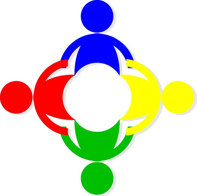 human-chain-310973_640