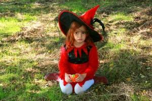 witch-1042042_640